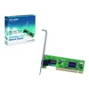 TP-LINK TF-3239DL PCI�����d
