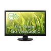21.5'' ViewSonic VA2246M-L(LED)