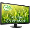 "28""Viewsonic VA2855SMH(LED)VA���O"