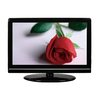 "32"" SUNVIEW SF-3286D"