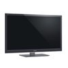 "32""+Panasonic L32E5W LED-TV"
