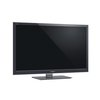 "37""Panasonic TH-L37E5W LED"