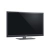 "47""PanasonicTH-L47E5W LED"