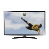 "40"" SAMSUNG UA40ES6100MXZW 3D-LED TV"