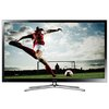 "40"" SAMSUNG UA40F5500AMXZW LED-TV"