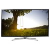 "40"" SAMSUNG UA40F6400AMXZW 3D-LED TV"