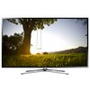 "55"" SAMSUNG UA55F6400AMXZW 3D-LED TV"