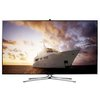 "55"" SAMSUNG UA55F7500AMXZW 3D-LED TV"