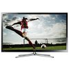 "46"" SAMSUNG UA46F5500AMXZW LED-TV FHD"