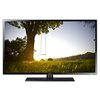 "50"" SAMSUNG UA50F6100AMXZW LED-TV FHD"