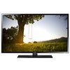 "55"" SAMSUNG UA55F6100AMXZW LED-TV FHD"