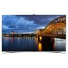 "55"" SAMSUNG UA55F8000AMXZW 3D-LED TV"