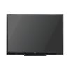 "60"" SHARP LC-60LE666T 3D LED TV"