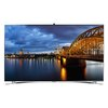 "75"" SAMSUNG UA75F8000AMXZW 3D-LED TV FHD"