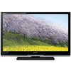"32"" SHARP LC-32LE345T LED-TV"