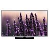 "40"" SAMSUNG UA40H5500AWXZW LED-TV"