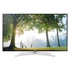 "55"" SAMSUNG UA55H6400AWXZW 3D-LED TV"