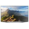 "55"" SAMSUNG UA55H7000AWXZW 3D-LED TV"