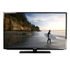 "40"" SAMSUNG UA40FH5303WXZW LED-TV"