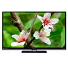 "40"" SHARP LC-40W5T LED-TV"