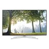 "55"" SAMSUNG 55H6400AWXZW 3D-LED TV"