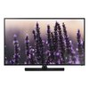"58"" SAMSUNG UA58H5200AWXZW LED TV"