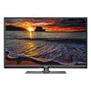 "55"" SAMPO EM-55BT15D LED HD TV+��T��"