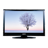 "42"" SANYO SMT-42KE5 Full HD(296554)/HiHD"