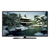 "42"" SUNVIEW SF-42H6D2(296490)"