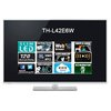 "42"" Panasonic  TH-L42E6W LED-TV"