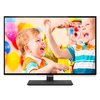 "32""Panasonic  TH-L32XV6W LED-TV"