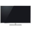 "55""Panasonic  TH-L55ET60W LED-TV"