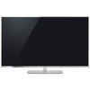 "42""Panasonic  TH-L42ET60W  LED-TV"