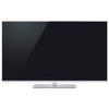 "50""Panasonic  TH-L50E6W  LED-TV"