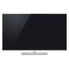 "32""Panasonic   TH-L32E6W  LED-TV"