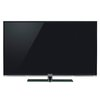 "39"" Panasonic TH-L39EV6 LED-TV"