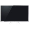 "55""  Panasonic TH-L55WT60W 3D-TV"