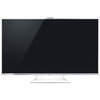 "47"" Panasonic TH-L47WT60W 3D-TV"