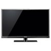 "32""Panasonic TH-L32BF6W LED-TV(296146)"