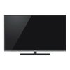 "39"" Panasoni TH-L39BF6W LED-TV(296146)"