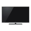 "50"" Panasonic TH-L50BF6W LED-TV(296146)"
