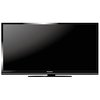 "60"" Panasonic TH-L60BF6W LED-TV(296187)"