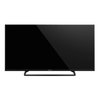 "42"" Panasonic TH-42A410W LED-TV(296201)"