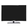 "40"" Panasonic TH-40A400W LED-TV(296146)"