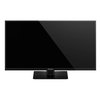 "32"" Panasonic TH-32A410W LED-TV(296201)"