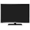 "32"" Panasonic TH-32A400W LED-TV(296146)"