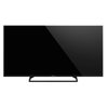 "50"" Panasonic TH-50A410WLED-TV(296201)"