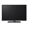 "55"" Panasonic TH-55A400W(296146)"