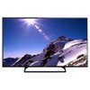 "42"" Panasonic TH-42AS610W LED-TV"