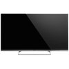 "42"" Panasonic TH-42AS630W"